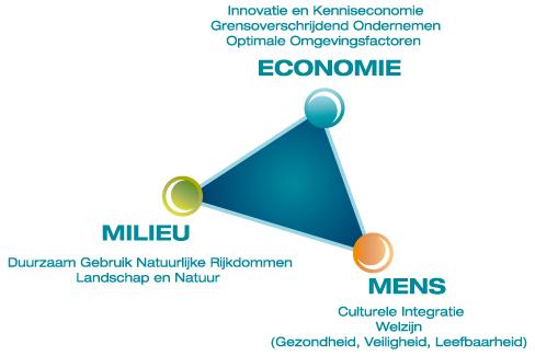 Logo-M-E-M_2.jpg#asset:2024