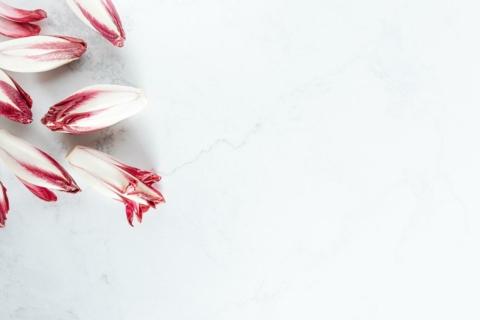 CIMAT: innovatiedag asperges