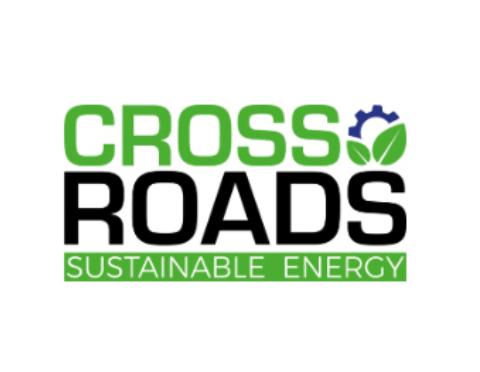 CrossRoads2 Sustainable Energie: verlenging call tem 14 december