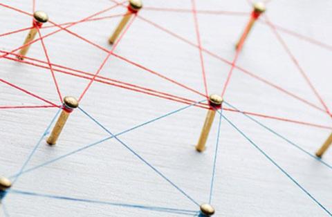 Interreg 2021-2027: stand van zaken