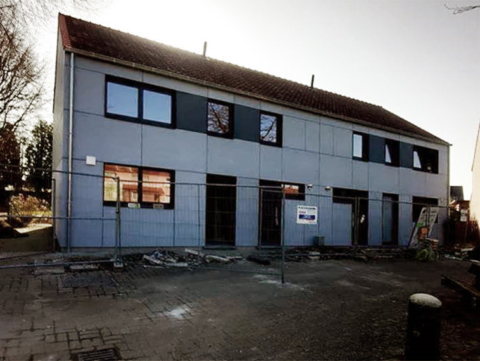 ENLEB: Vinkenhof Berlaar gerenoveerd in co-creatie met bewoners