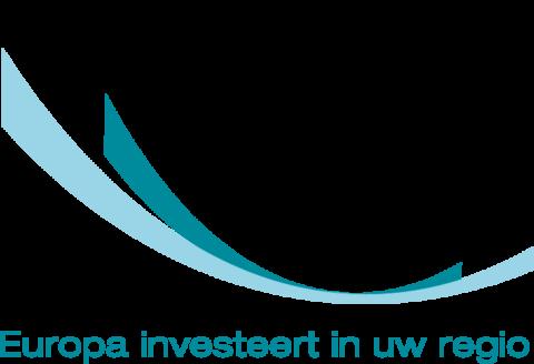 Interreg IV Vlaanderen-Nederland: samenvatting resultaten