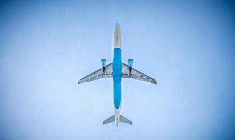 GEANNULEERD: Aerojobs