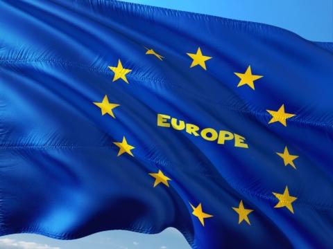 Openbare raadpleging cohesiebeleid