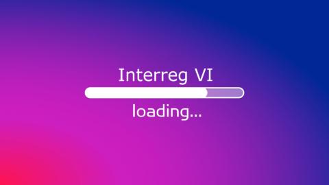 Interreg VI: tipje van de sluier 2.0
