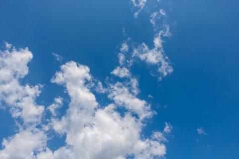 Project Zuivere Lucht: over afzuigkappen en samenwerking