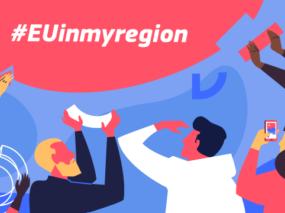 #EUinmyregion 2020