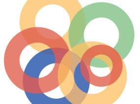 Dit jaar vieren we 30 jaar Interreg