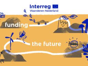Funding: The Future