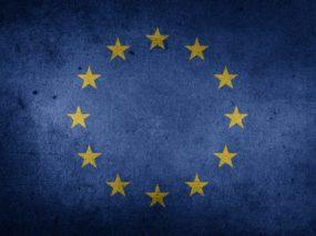 Inspiratiebijeenkomst EFRO-programma's - Zuid-Holland