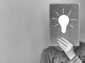 Link2Innovate: Inspiratieavond - innovatie in de KMO