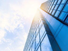 Grensregio zet verder in op energie- en klimaatneutrale gebouwen