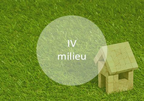 CEM: Communicatiemodel voor energiekost en integrale woonkwaliteit op maat van huurders