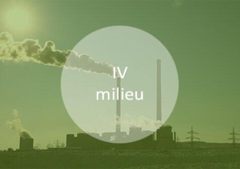 CO2 en CH4 als dragers voor regionale ontwikkeling