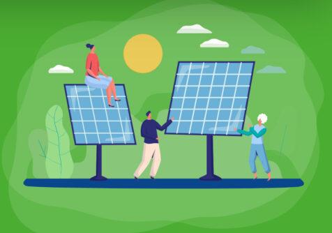 CrossRoads2 Sustainable Energy: resultaten derde ronde