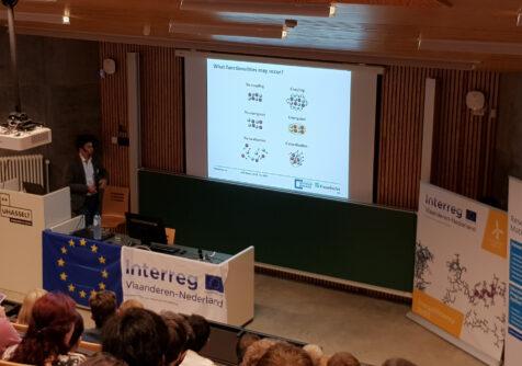 EnergyEfficiency (EnEf)