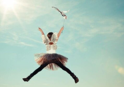 Project Zuivere Lucht: slotevent burgerwetenschap
