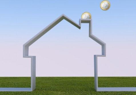 See2do!: Ontdek energiebesparende maatregelen via Mijn Warm Huis