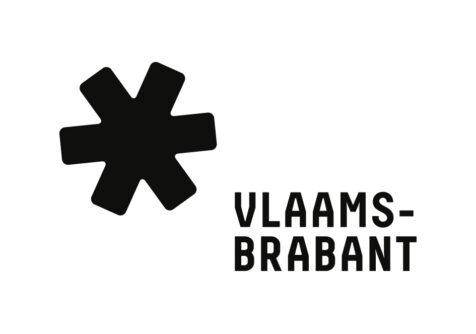 Provincie Vlaams-Brabant: kick-off Europese programma's