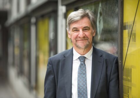 30 jaar Interreg: Goede Buren