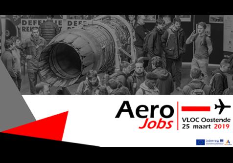 Educavia: Aerojobs