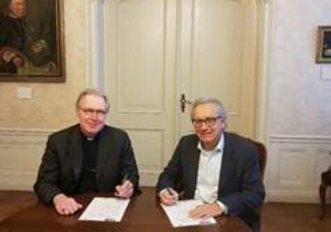 Bisdom Den Bosch wil zich inzetten voor vakmanschapsbevordering