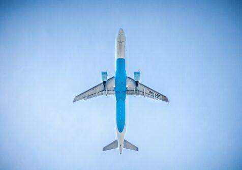 Aerojobs: jobbeurs vliegtuigtechniek
