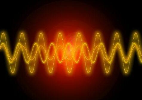 CrossRoads 2 uitgelicht: zuinige sensor signaleert geluidsoverlast