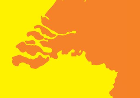 Vlaams-Nederlandse Handelsdag