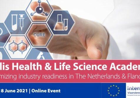 Helis Academy: Helis Health & Life Science Academy