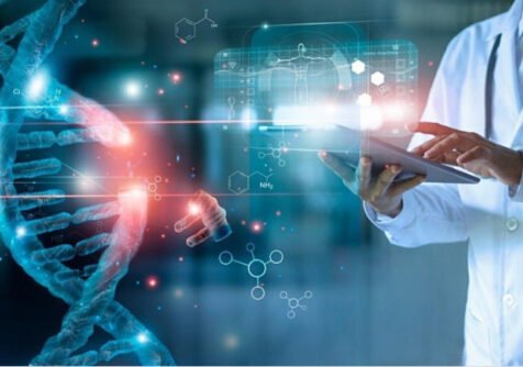 Helis Academy: Training data-aware Process Mining for Life Sciences & Health