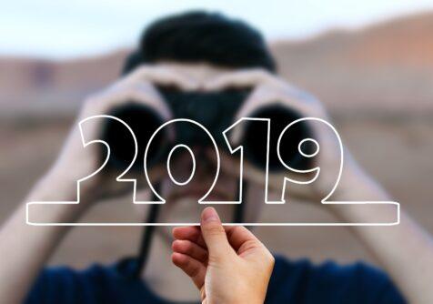 Jaar 2019 van Interreg V onder de loep
