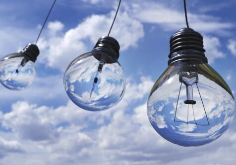 Smart Energy Link (SEL)