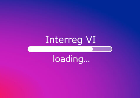 Interreg VI: tipje van de sluier 3.0