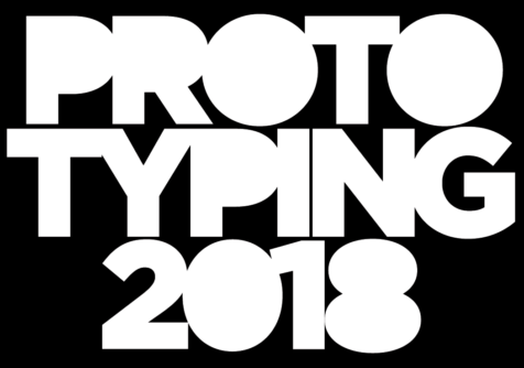 Accelerate: Prototyping Expo