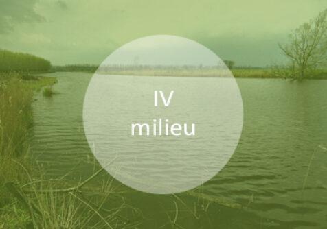NATUURlijk water
