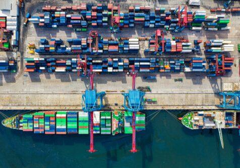 Skills Navigtor: creatief rekruteren en opleiden in de haven
