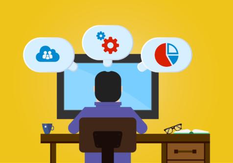 Ben jij een ondernemer die actief is in software development voor de publieke sector?