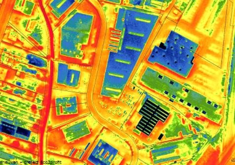 Stad Mechelen zoekt vrijwilligers