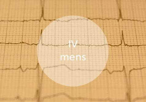VaRiA – Vascular Risk Assessment