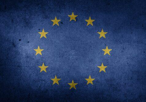 Oost-Vlaanderen: startevent Europese subsidiefondsen 2021-2027