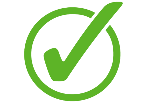 Groen licht voor grensverleggende 'orgaan-op-chip 2.0'