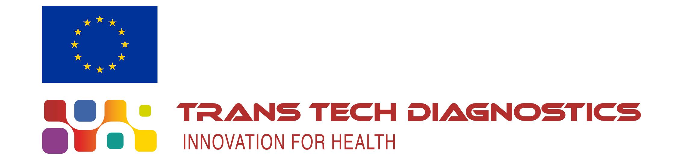 logo-TTD.jpg#asset:2188