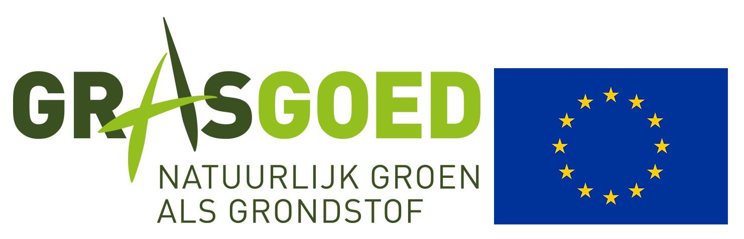 logo-grasgoed-met-EU-vlag.png#asset:2200