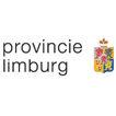 Provincie Limburg (NL)